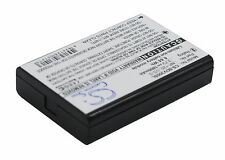 Premium Battery for Sonocaddie US-S, V300 Plus, AutoPlay, V300 Quality Cell NEW