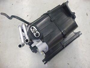 Subaru Impreza WRX GDA GDB STi AC Heater Evaporator Core Assembly Box 00-07