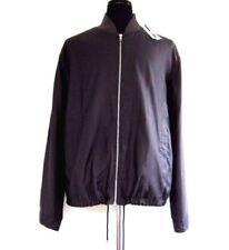 27de39e5 Alexander McQueen Casual Shirts & Tops for Men for sale   eBay