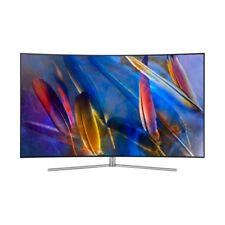 """Tv Samsung 65"""" Qe65q7c Qled UHD curvo"""