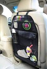 Jolly Jumper - Back Seat Organizer 730 Easily attaches to rear of car seat