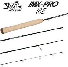 "G. Loomis IMX-Pro Ice 33"" Medium Light Fast Action Ice Rod 331F"