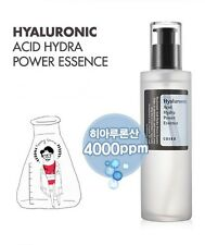 [COSRX] Hyaluronic Acid Hydra Power Essence 100ml [USA SELLER]