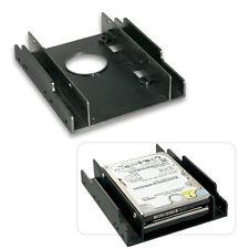 Alloggiamento Hard Disk per Notebook da 2,5 in uno slot da 3,5