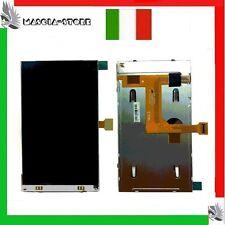 LCD SCHERMO Per MOTOROLA MB525 DEFY  Display Monitor  Ricambio MB 525