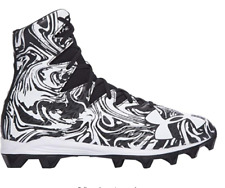 Boys' Youth Football Cleats for sale | eBay