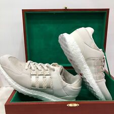 $250 Adidas EQT Support Ultra CNY Rooster Boost Chinese New Year 12 RARE NEW