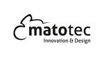www.matotec.com