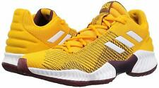 849a379a2 Adidas 9 Men s US Shoe Size Athletic Shoes adidas Bounce for Men for ...