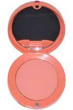 Bourjois Cream Blush 2.5g #02 Healthy Glow