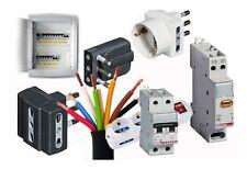 Materiale elettrico,Quadri elettrici,Videocitofonia PREZZI PIU BASSI DEL WEB