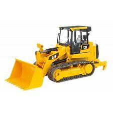 Bruder Toys CAT Track Loader - Bruder construction toy 02447