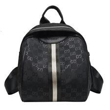Women Oxford Cloth Backpack Rucksack Bag Leisure Travel Waterproof Backpack