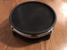 Alesis Dm10 8� Mesh Drum