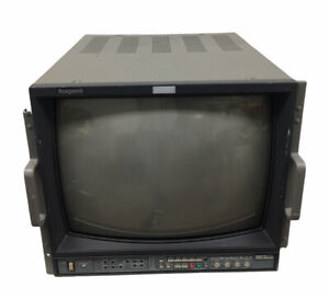"""Ikegami 