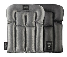 Snickers Workwear 9118 Floor Layers Knee Pads Snickersdirect