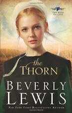 The Thorn: Volume 1 (Rose Trilogy),Beverly Lewis