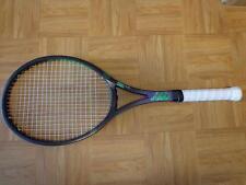Dunlop MAX PRO 200G Midsize Stefi Graff McEnroe 4 3/8 grip EXC Tennis Racquet