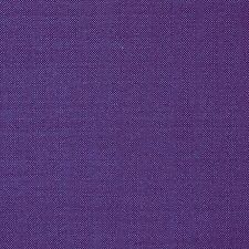 Holland and Sherry Purple S100's Wool & Mohair Suiting - Length = 3.50 Mtrs