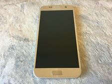 Samsung Galaxy S7 SM-G930 - 32GB-ORO (Vodafone) Smartphone