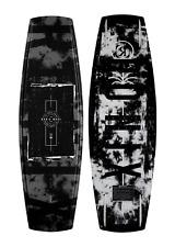 Ronix Parks Modello Wakeboard 139cm