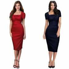 e491feb8b53e Beyoncé Dresses for Women for sale