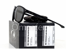 NEW Oakley Enduro Sunglasses-Black Ink-Black Iridium-SAME DAY SHIPPING!