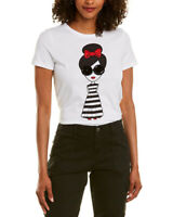 Alice + Olivia Rylyn T-Shirt Women's