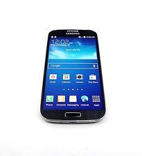 Verizon Samsung Galaxy S4 16GB Black SCH-I545 Smartphone