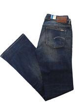 Normalgröße G-Star Damen-Jeans aus Denim