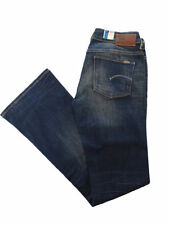 Niedrige Normalgröße Hosengröße W26 Damen-Jeans