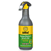 "Effol brake blocker ""horse & rider"" 250 ml"