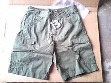 Bench Cargo, Combat Shorts for Men