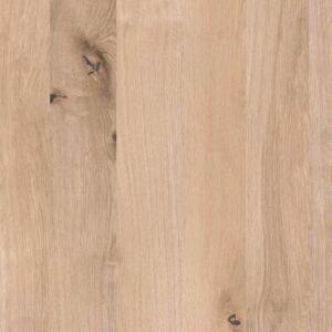 Natural Longbar Oak Laminate Kitchen Worktop 40MM X 600 X 1M,1.5M,2M,3M ALL SIZE