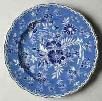 Johnson Brothers DEVON COTTAGE Salad Plate 8786320