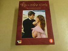 3-DVD BOX / DE DOORNVOGELS