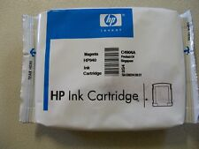 HP 940 Magenta Ink Cartridge C4904AN New Genuine Sealed Mylar Bag