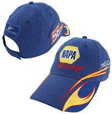 Martin Truex Jr 2013 Chase Authentics #56 NAPA Element Hat FREE SHIP!
