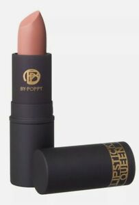 """Lipstick Queen - """"Pinky Nude Sinner"""" - Lipstick - Full Size - New In Box"""