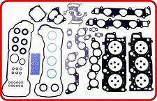04-06 Toyota Camry  3.0L V6 1MZFE  MLS Head Gasket Set