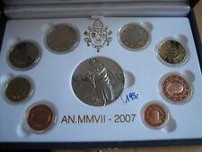 Kms pp vaticano 2007 en pp