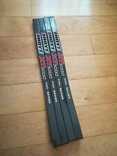 Archery: Hoyt Xt3000 Compound Limbs Def 96 for Hoyt Compound Bows