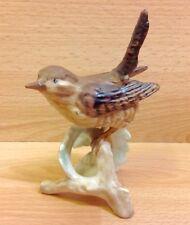 """Goebel """"Wren"""" Figurine."""