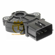 Mlps Trs Range Sensor Neutral Safety Switch Fit Ford 4F27E Mazda FN4A-EL