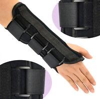 Handbandage / Handgelenkbandage / Handgelenkstütze / Handgelenkschiene Bandage