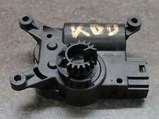 5Q0907511K Original Stellmotor Regler Heizung Valeo VW Audi Seat Skoda V107