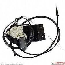 Motorcraft WLM221 New Window Motor