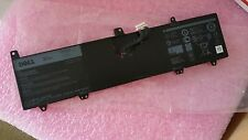 NEW ORIGINAL Dell Inspiron 11 3162 3164 3168 32Wh Laptop Battery PGYK5 0JV6J