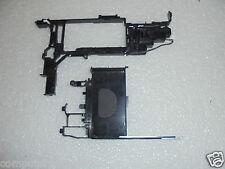 GENUINE IBM Lenovo Thinkpad T42 INTERNAL WIRING FRAME 62P4333