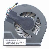 HP Pavilion g7-2323dx g7-2325dx g7-2340dx g7-2341dx G7-2251dx CPU Cooling Fan